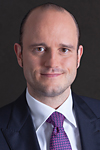 Maximilian Schneider is an associate in the Frankfurt office of Milbank, Tweed, Hadley & McCloy