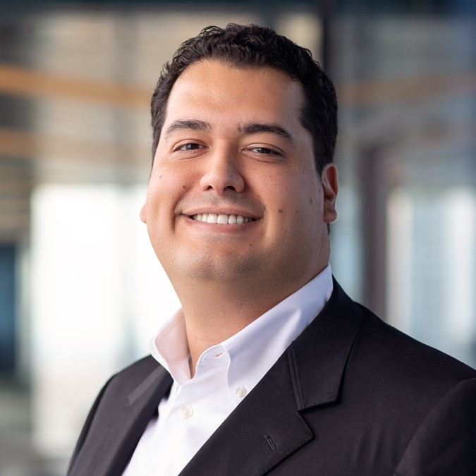 Gonzalo Guitart is an associate in the New York office of Milbank LLP and a member of the firm's Capital Markets Group