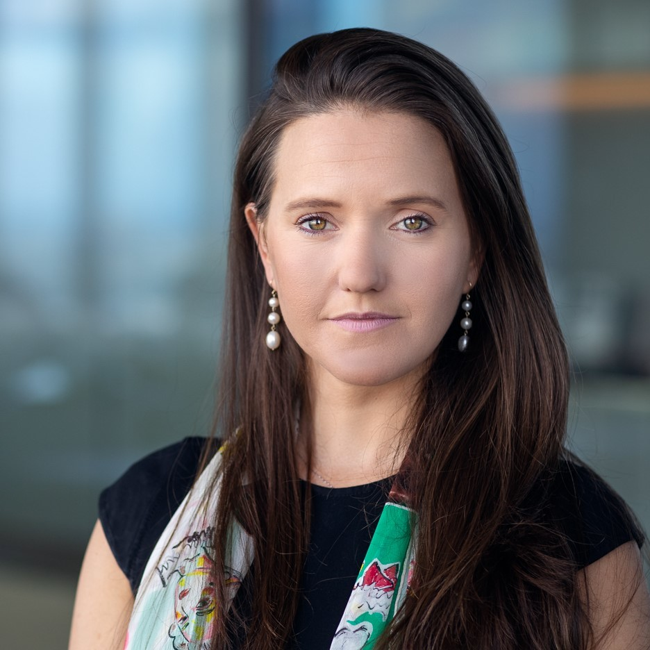 Laura Verlangieri is an associate in the New York office of Milbank and a member of the firm's Project, Energy and Infrastructure Finance Group