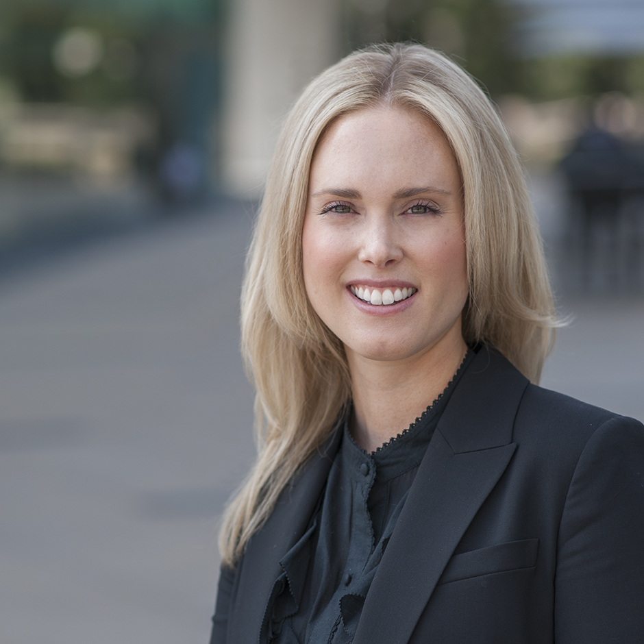 Lauren Drake is a partner in the Los Angeles office of Milbank LLP and a member of the firm's Litigation & Arbitration Group