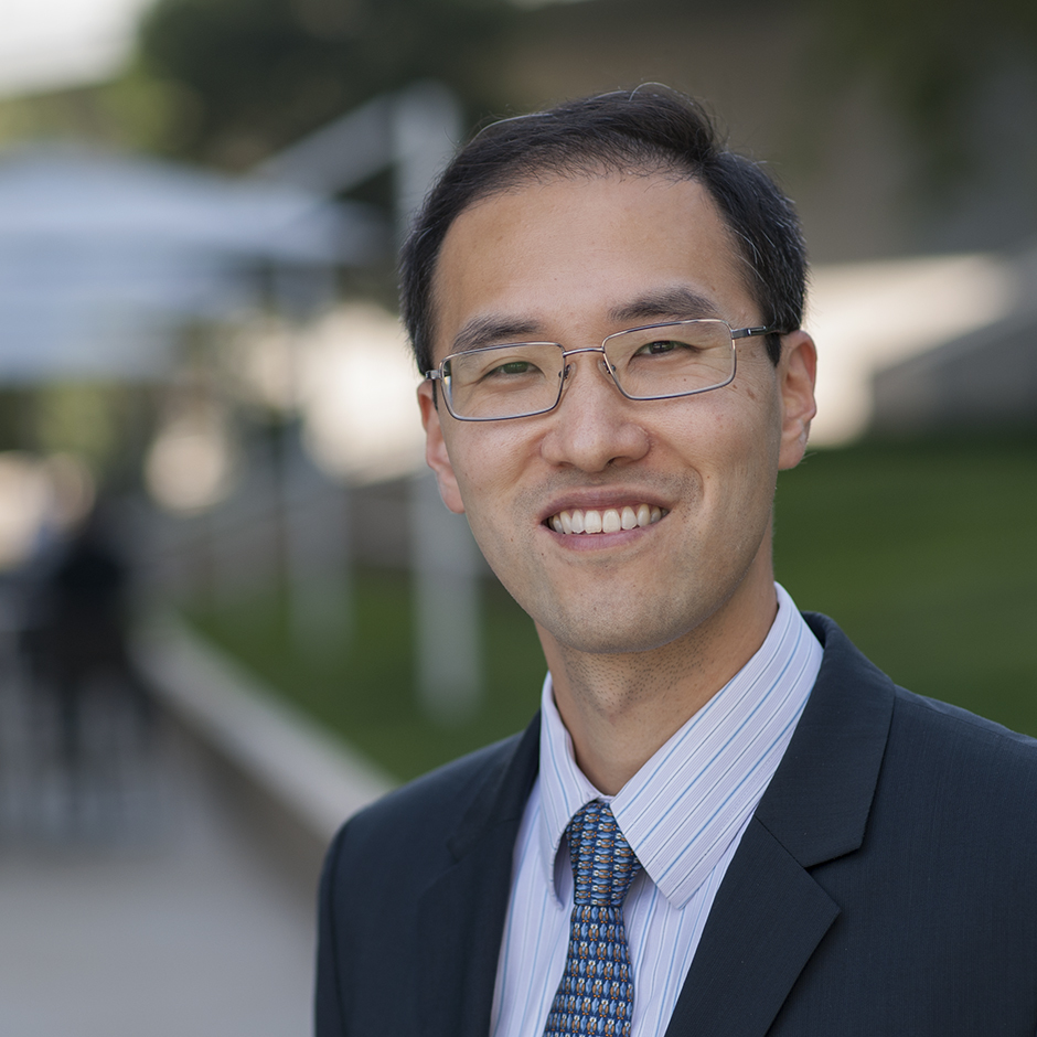 Y. John Lu is a partner in the Los Angeles office of Milbank LLP and a member of the firm's Litigation & Arbitration Group