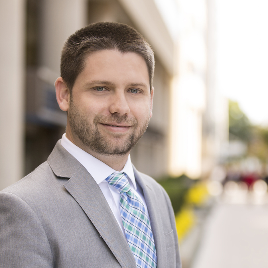 Stephen Benz is an associate in the Washington, DC office of Milbank LLP and a member of the firm's Litigation & Arbitration Group