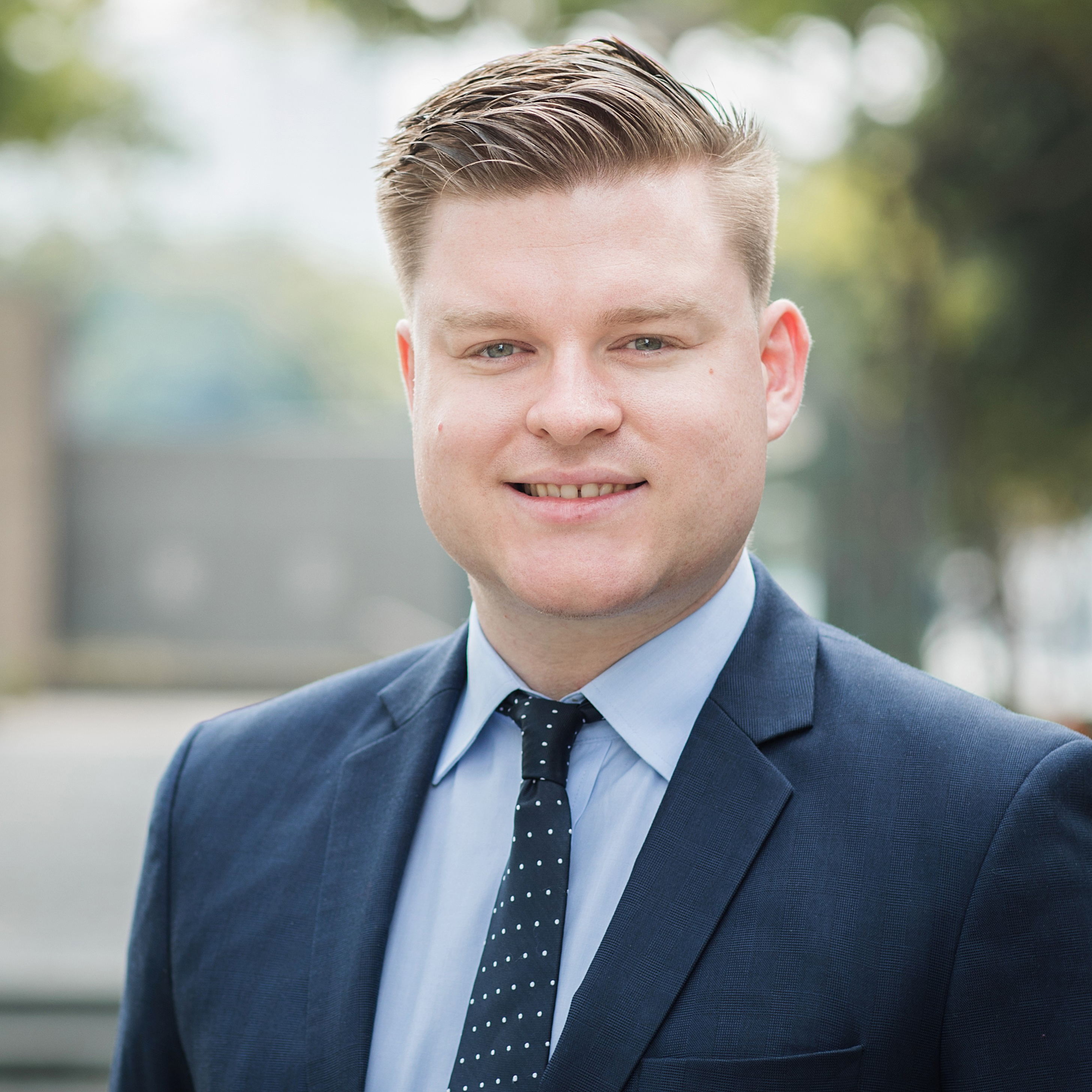 Steven Holm is an associate in Milbank's Singapore office and a member of the firm's Global Capital Markets Group