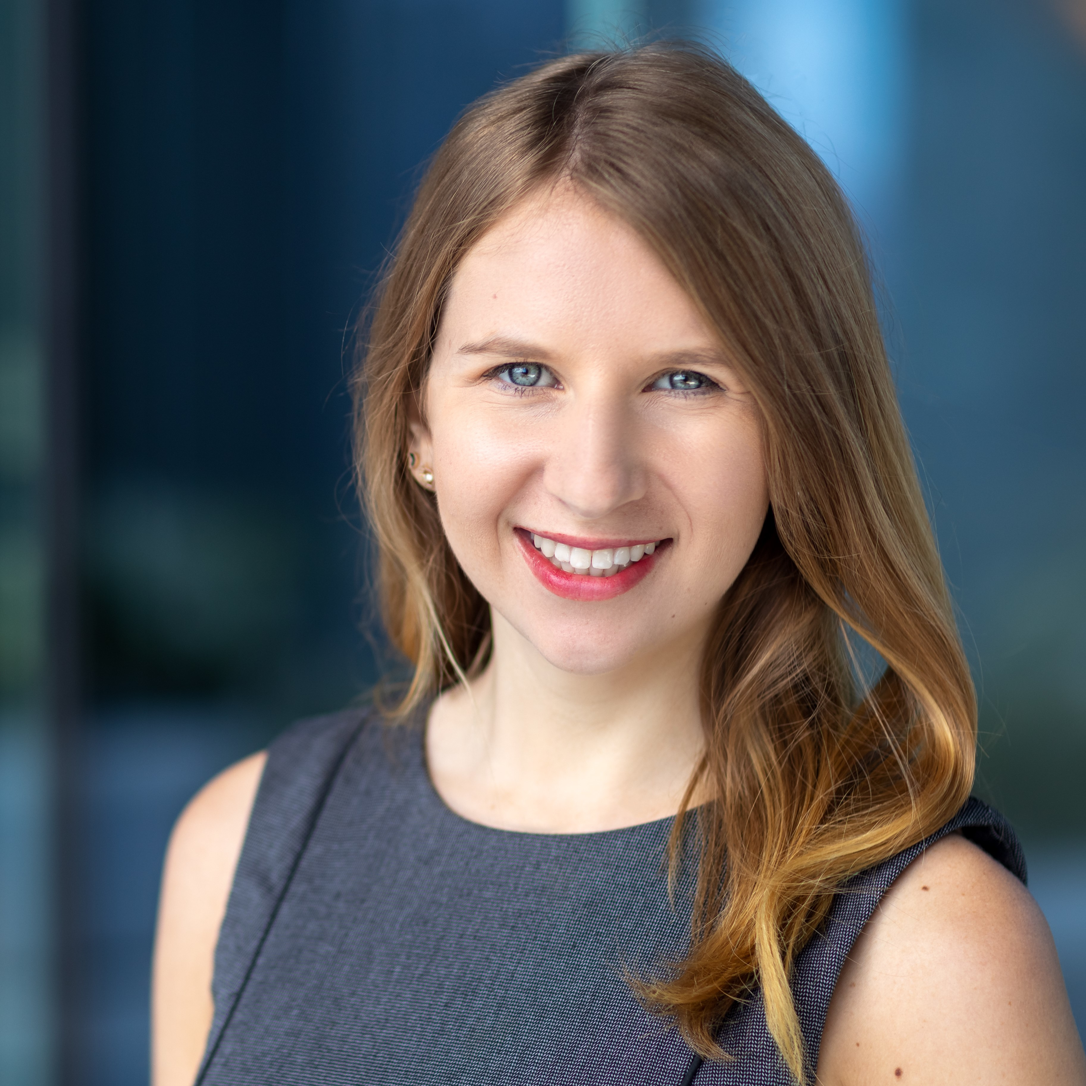 Victoria Jones Yilmaz is an associate in the New York office of Milbank LLP and a member of the firm's Alternative Investments Practice