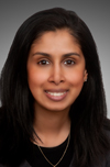 Kim Shah is an associate in theNew York office of Milbank,Tweed, Hadley & McCloy and a member of the firm's Corporate Group