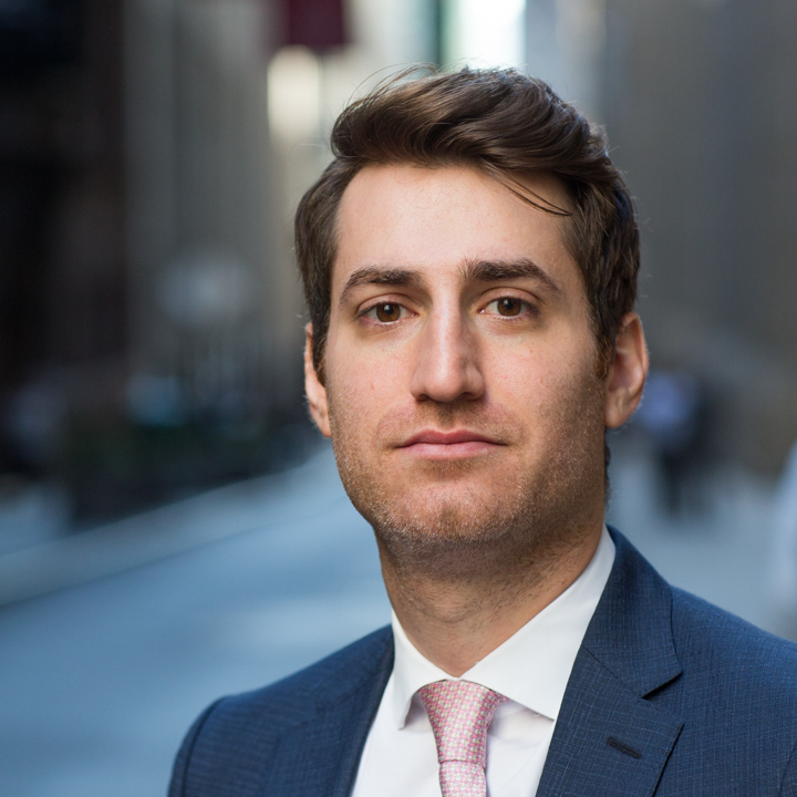 Milbank Represents Blackstone's GSO Capital Partners and